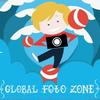 Global Foto Zone Москва