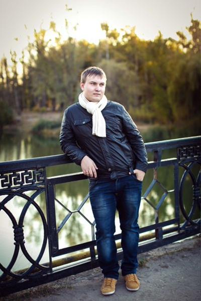Алексей Алябьев