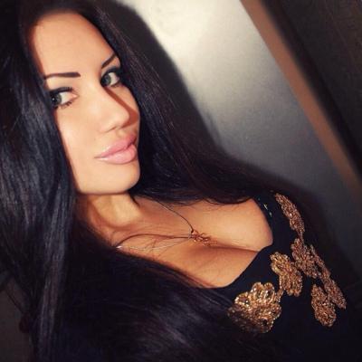 Дарья Фёдорова, Саратов