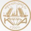 Ювелирная мастерская SPb-Gold