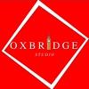 Oxbridge Studio