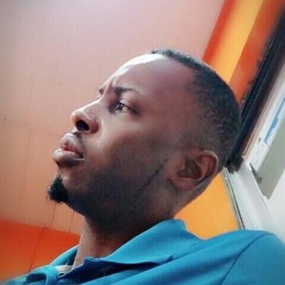 Ahmed Okanlawon