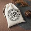 Аket bag - Мешочки и сумки на заказ для брендов