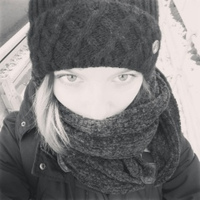 ЕленаДружинина
