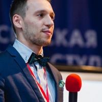 МаксимШишкин