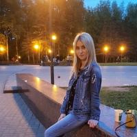 КатеринаГрищенкова