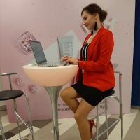 НатальяСальникова