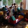 Ачинский реабилитационный центр для детей