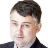 Адвокат Елагин Роман Иванович