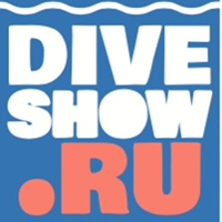 Moscow Dive Show 2021