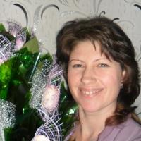 ЛилияНовикова