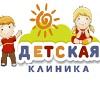 Εvgenia Αfanasyeva