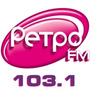 Ретро FM Ставрополь [Официальное сообщество]
