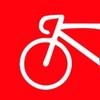 Velosalon.kz | Велосипеды оптом и в розницу