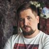 Фотограф Maxim Tyrin