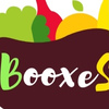 Доставка продуктов в Казани BOOXES