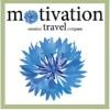 Отдых в Эстонии - Motivation Travel