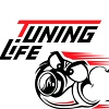 Tuning Life - Запчасти для тюнинга
