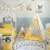 Детская мебель - магазин-склад в СПб