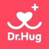 Dr.Hug – многопрофильный ветеринарный центр