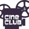 CLUB DEL CINE. Совместный просмотр комедии.