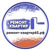 Ремонт квартир / Ремонт ванной / Укладка плитки