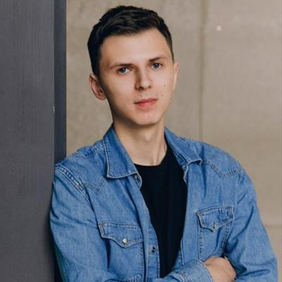 Денис Тарасов, Рязань