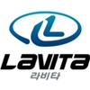 Lavita Sibir