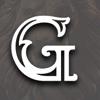 GRANITKA: Создание скульптур, бюстов, памятников