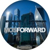 Новости MosForward