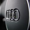 AUDIforum.lv - форум автолюбителей Audi