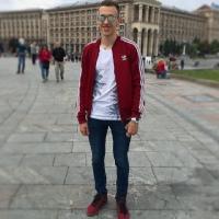 ДанилИванов