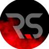 RuSport.pro - спорт, фитнес-товары и тренажеры