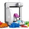Интернет-магазин 3D принтеров - 3DSN