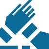 Deafworld (Сайт Страна глухих)официальная группа