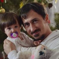 АндрейГладырь