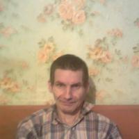 АлександрМизин