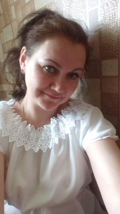 Татьяна Салахитдинова, Белорецк