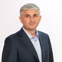НиколайОгиенко