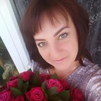 ЕленаЖогова