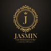 JASMIN | Cafe Restaurant & Bar