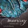 Maevsky Jewelry
