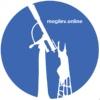 Могилев.Онлайн - новостной паблик Могилева