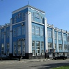 Градостроительная инспекция Алтайского края
