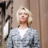 Olga Bilinskaya