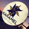 «KARAMEL» - Солярий и массаж в Кузнецке