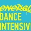 ENERGY DANCE INTENSIVE