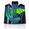 Серверы и комплектующие от Norbel