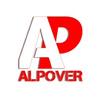 Web-студия Alpover. Создание сайтов и дизайн.