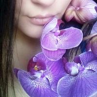 АнжелаКравчук